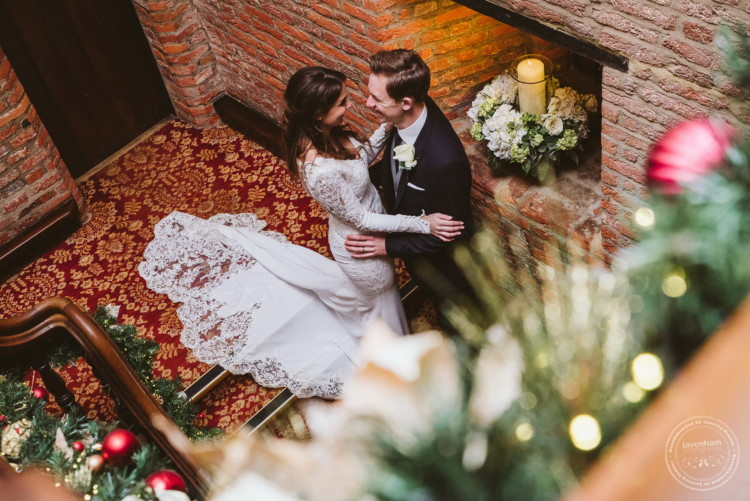 221219 Leez Priory Wedding Photoraphy 131