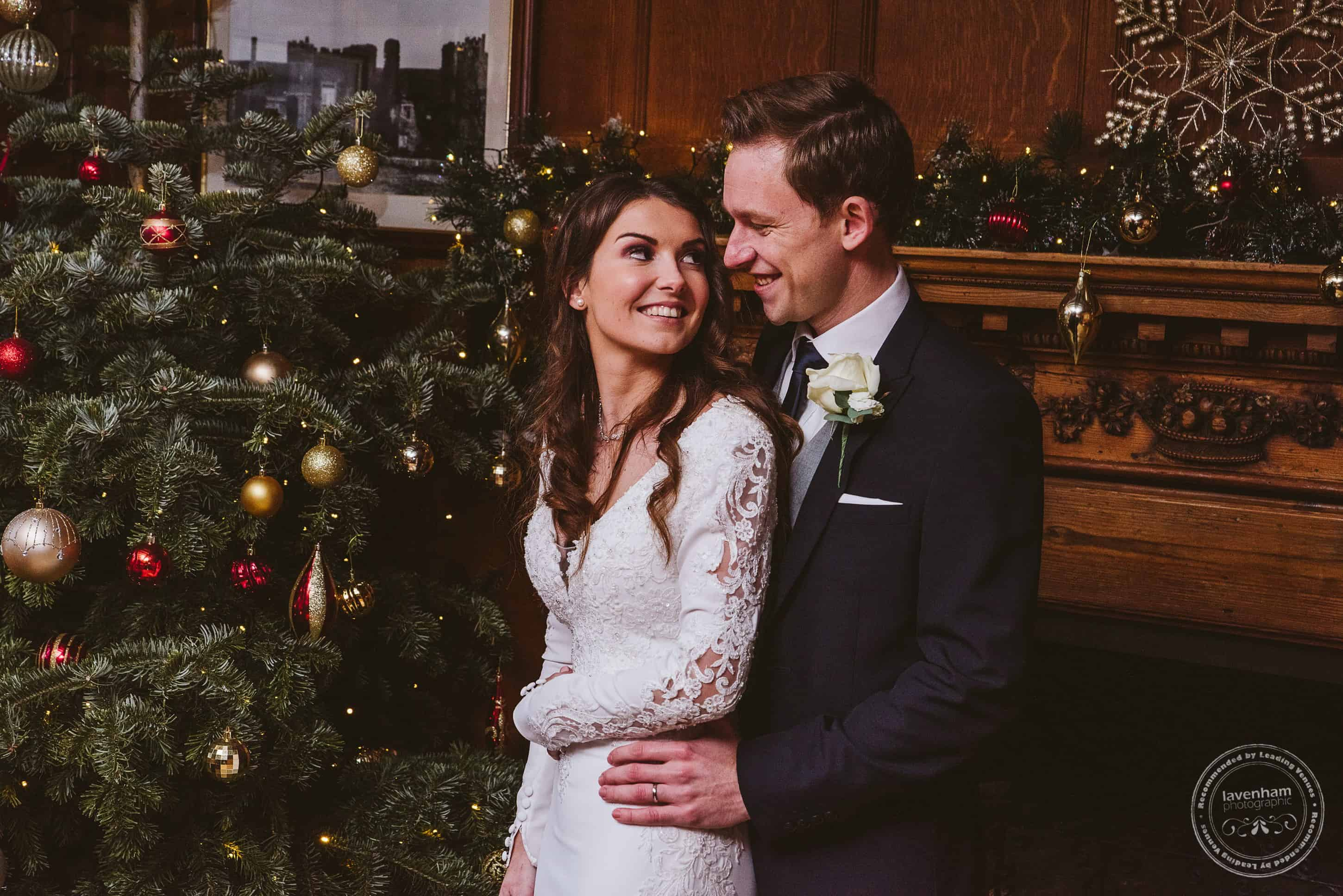 221219 Leez Priory Wedding Photoraphy 132