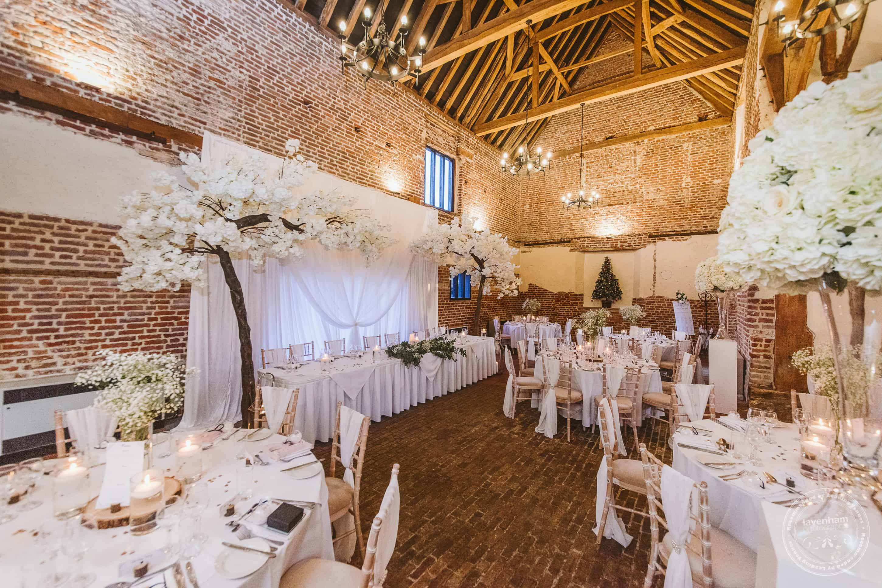 221219 Leez Priory Wedding Photoraphy 136