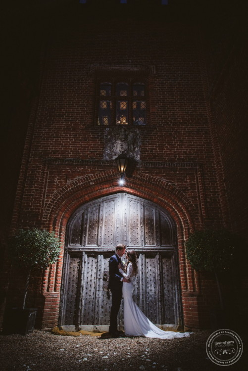 221219 Leez Priory Wedding Photoraphy 139