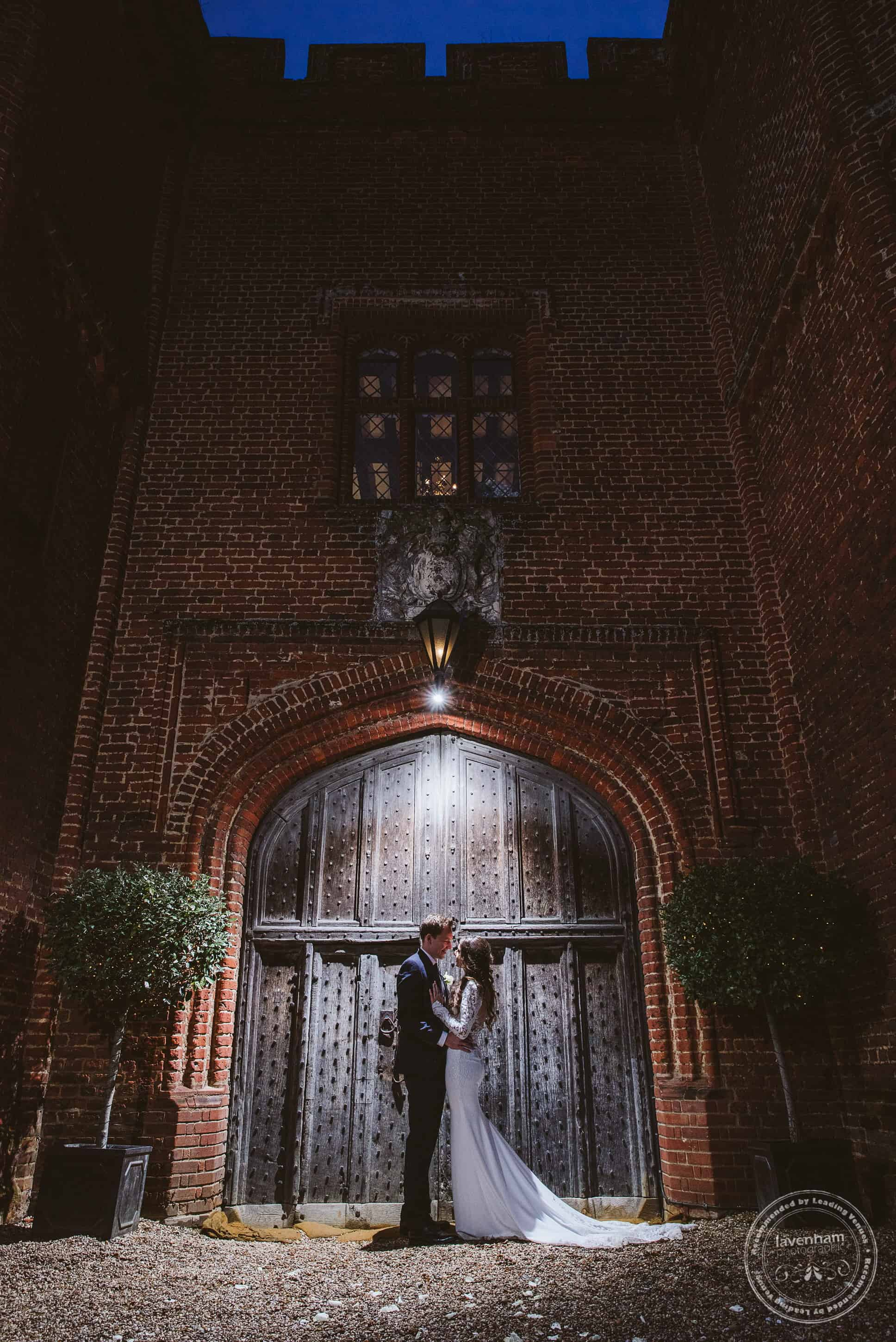 221219 Leez Priory Wedding Photoraphy 140