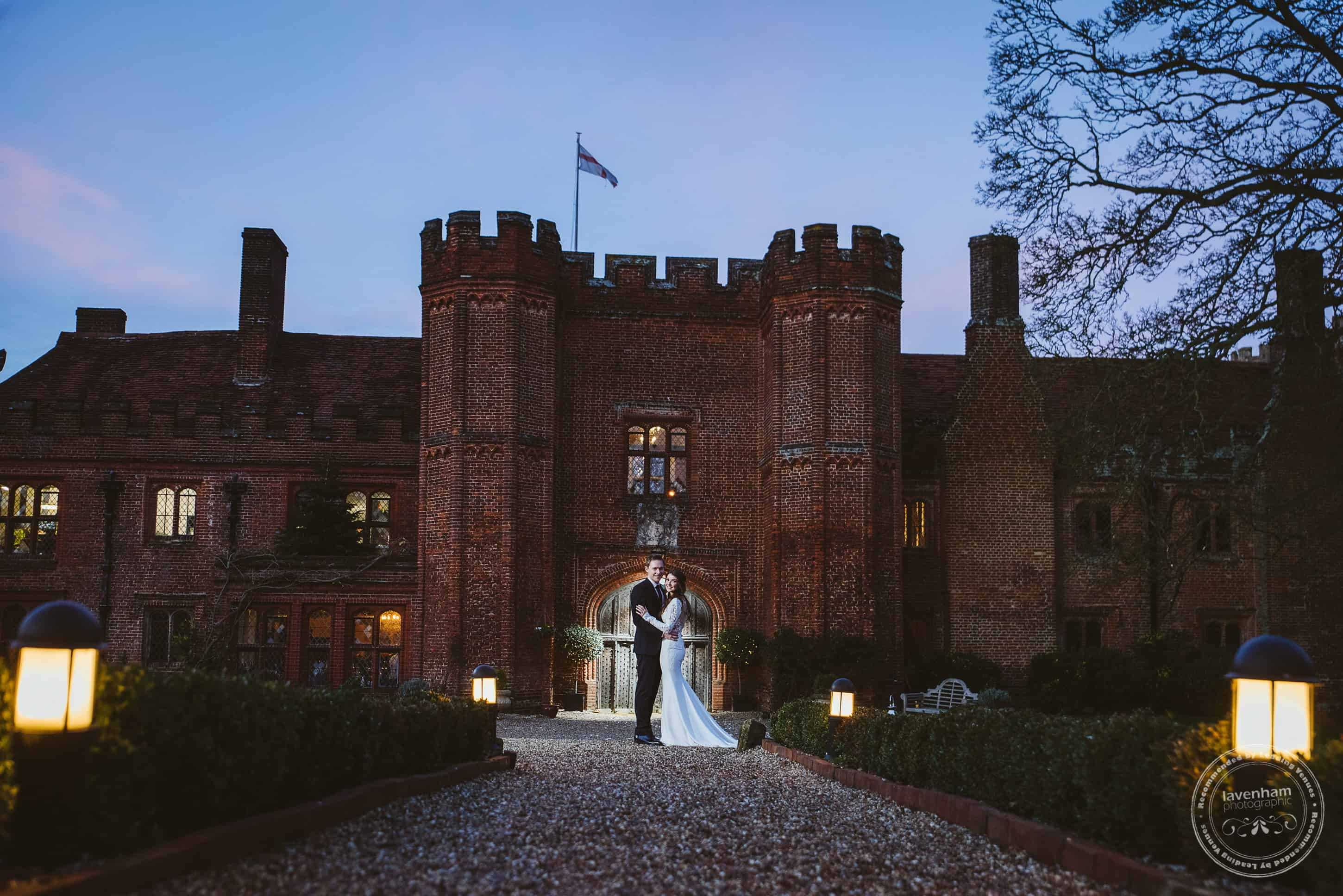 221219 Leez Priory Wedding Photoraphy 142