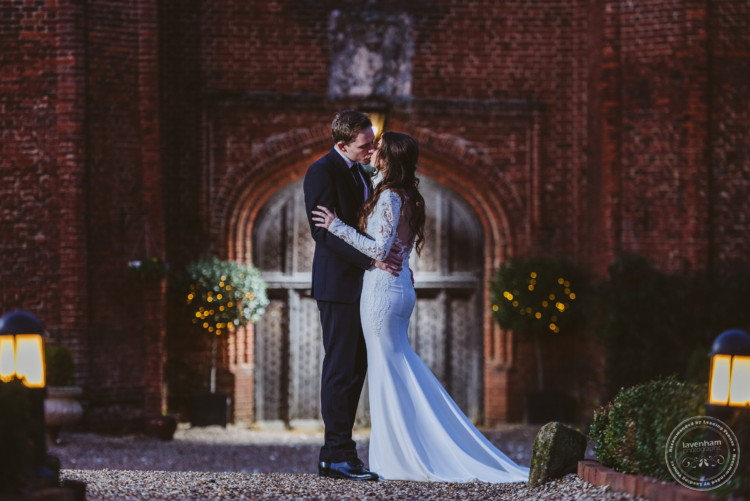 221219 Leez Priory Wedding Photoraphy 143