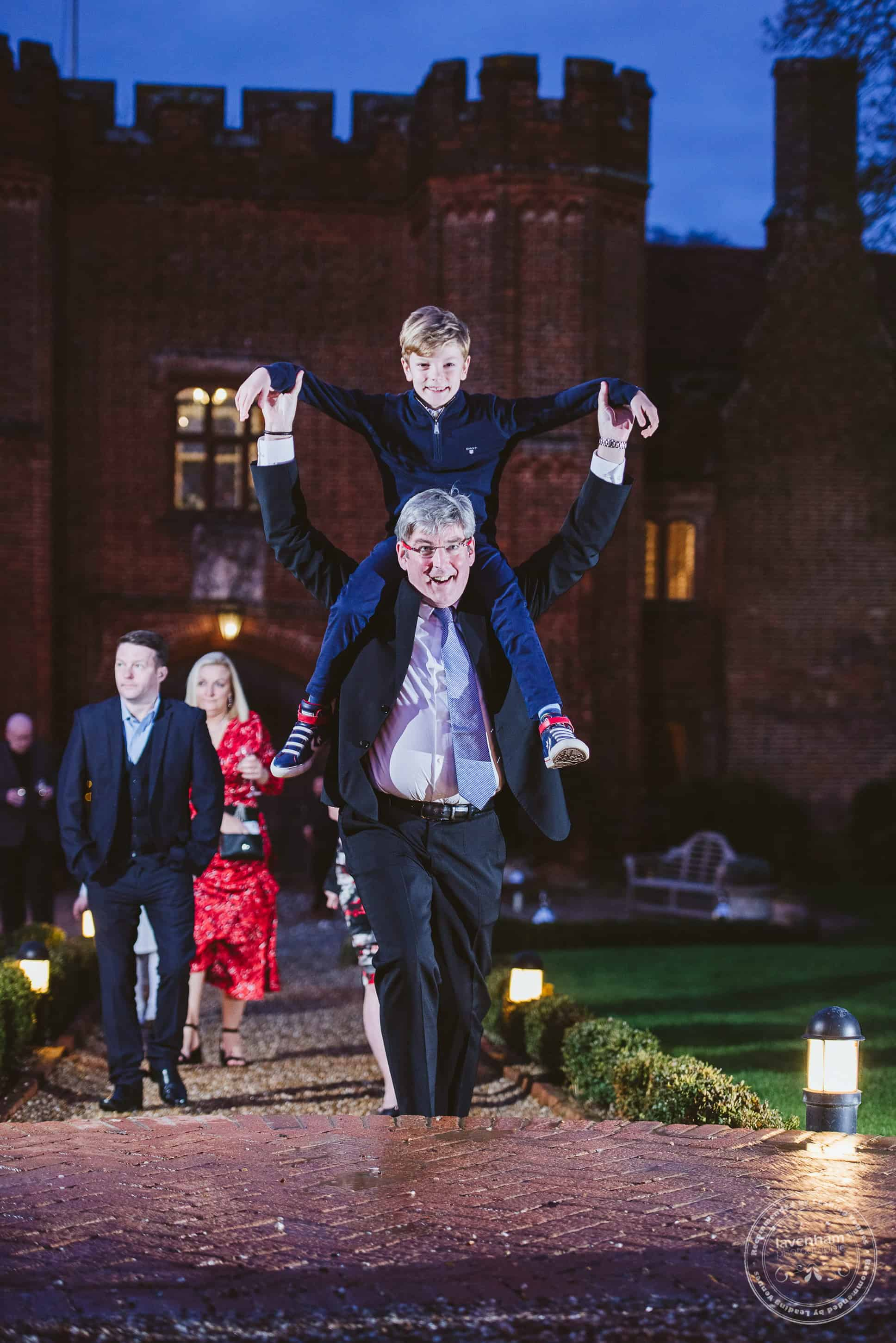 221219 Leez Priory Wedding Photoraphy 145