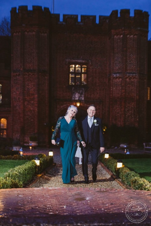 221219 Leez Priory Wedding Photoraphy 146