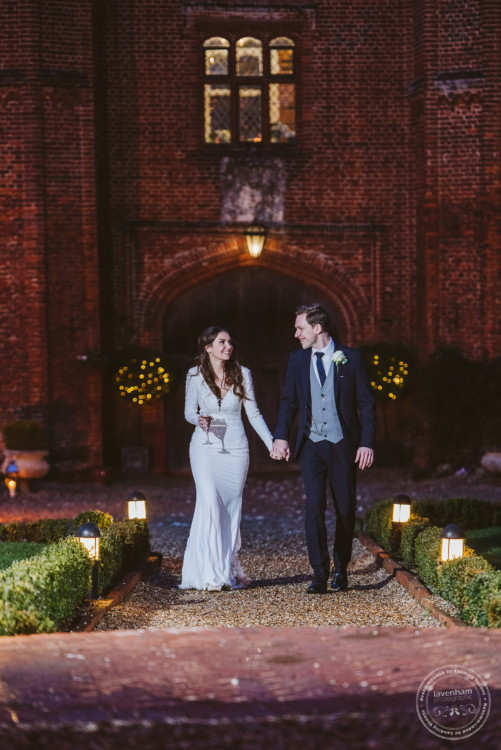 221219 Leez Priory Wedding Photoraphy 147