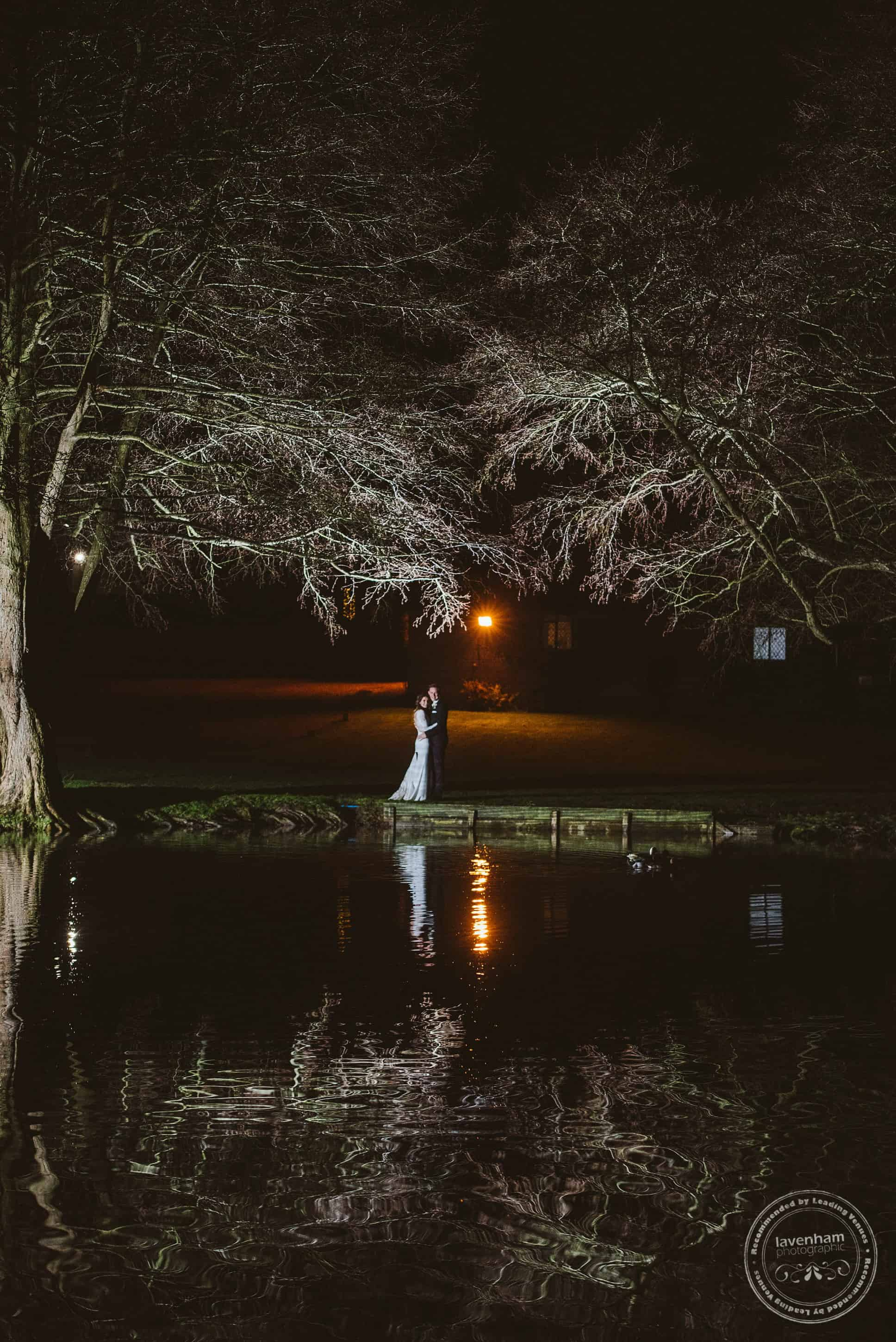 221219 Leez Priory Wedding Photoraphy 149