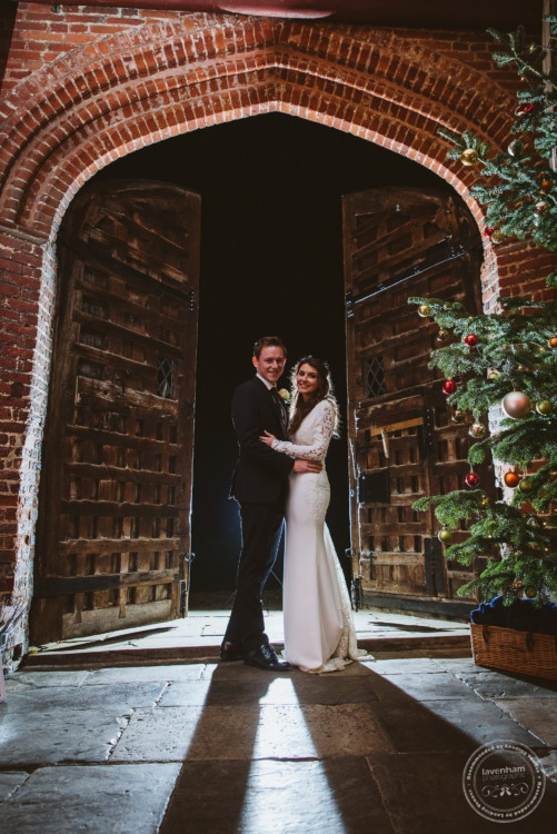 221219 Leez Priory Wedding Photoraphy 150