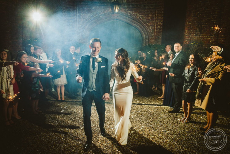 221219 Leez Priory Wedding Photoraphy 151