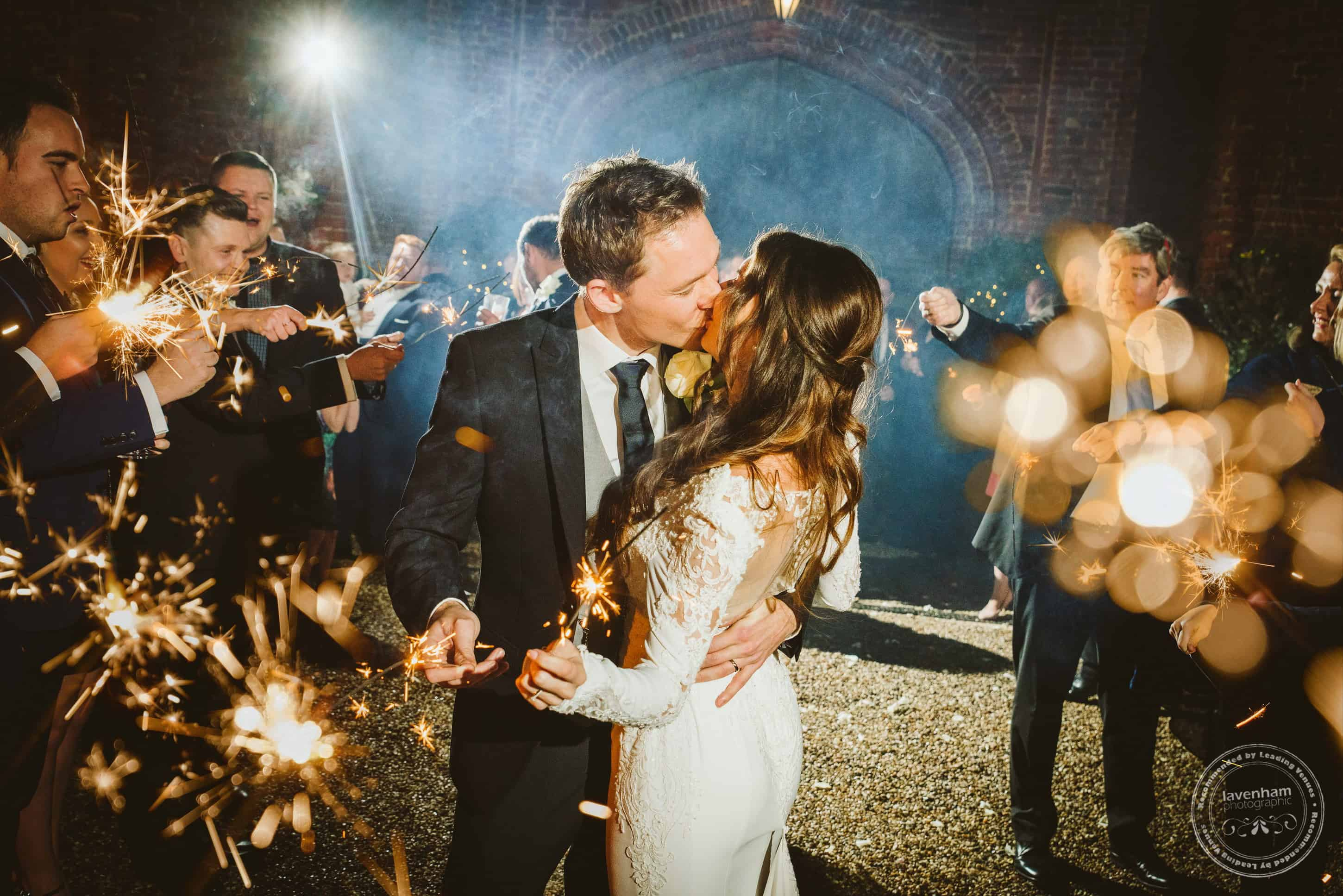 221219 Leez Priory Wedding Photoraphy 153