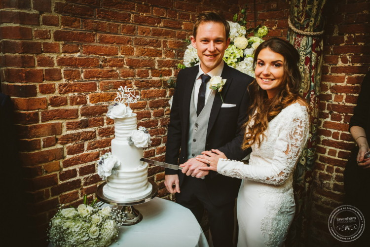 221219 Leez Priory Wedding Photoraphy 155