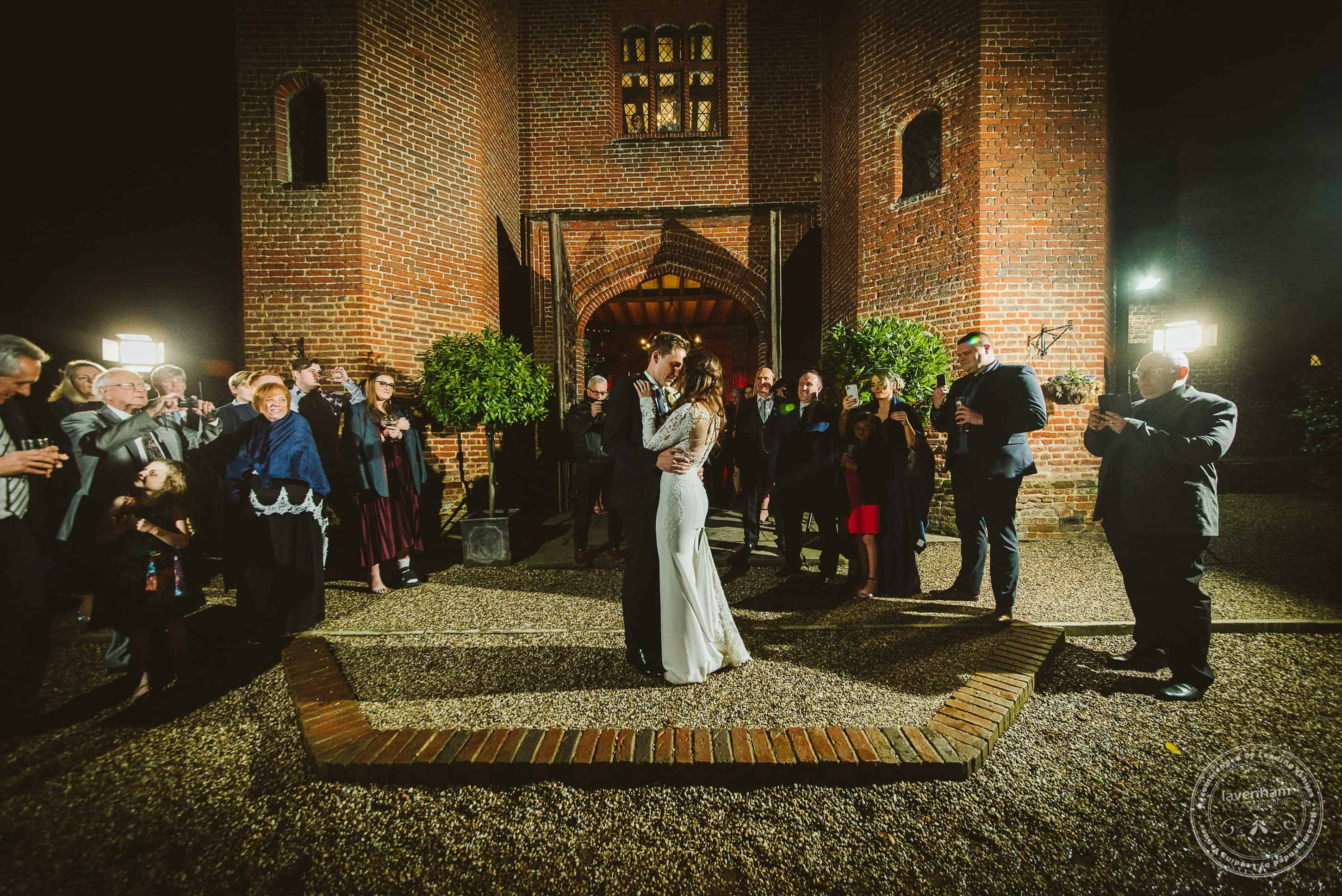 221219 Leez Priory Wedding Photoraphy 156