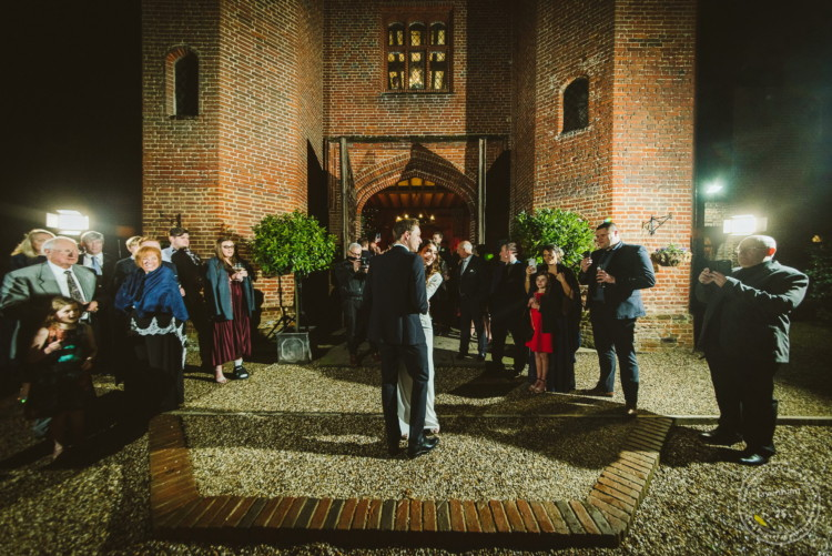 221219 Leez Priory Wedding Photoraphy 157