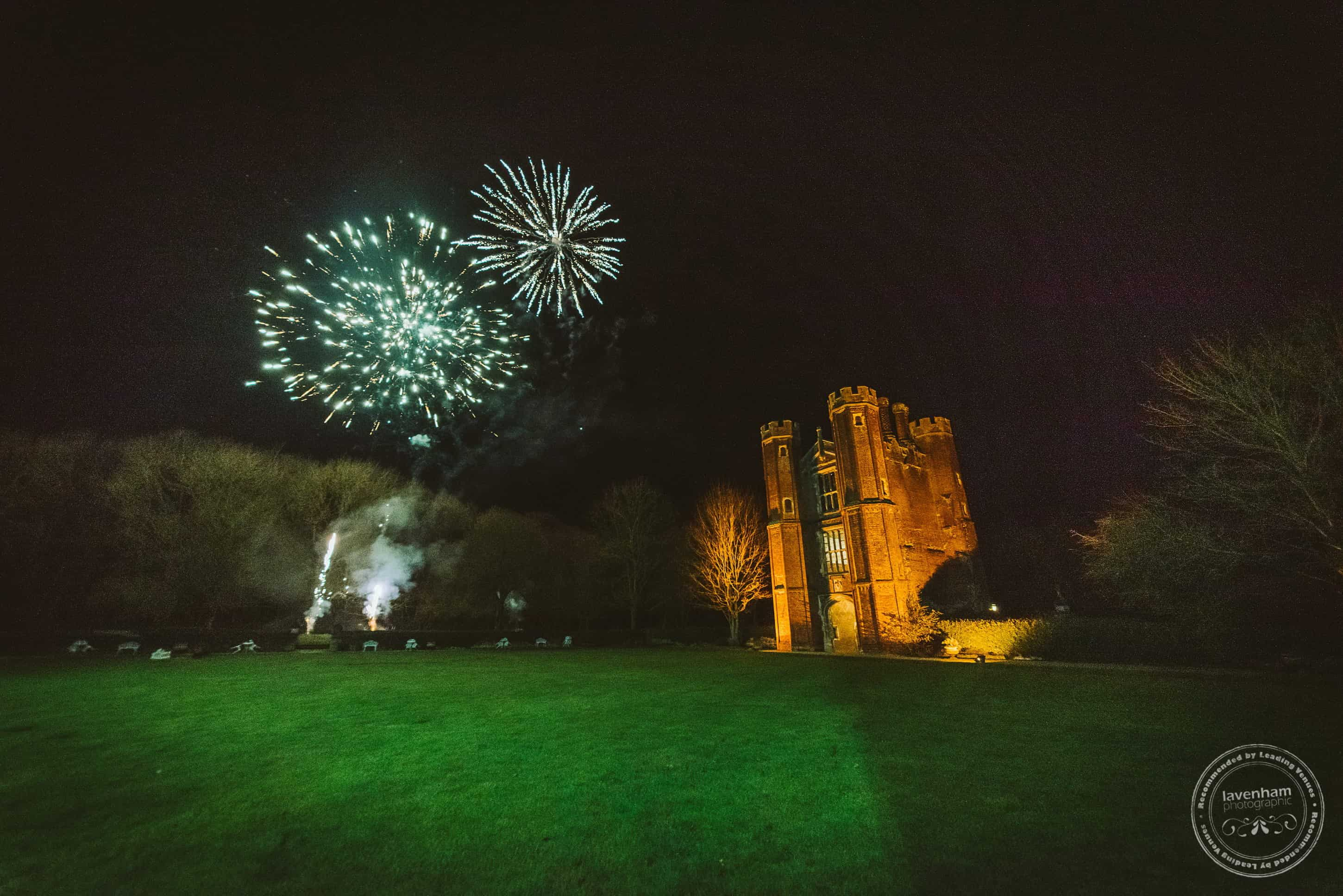 221219 Leez Priory Wedding Photoraphy 159