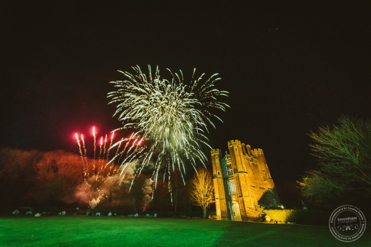 221219 Leez Priory Wedding Photoraphy 160