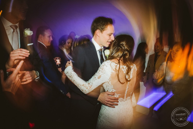 221219 Leez Priory Wedding Photoraphy 162