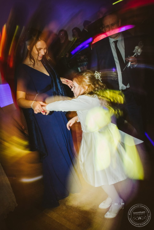 221219 Leez Priory Wedding Photoraphy 163