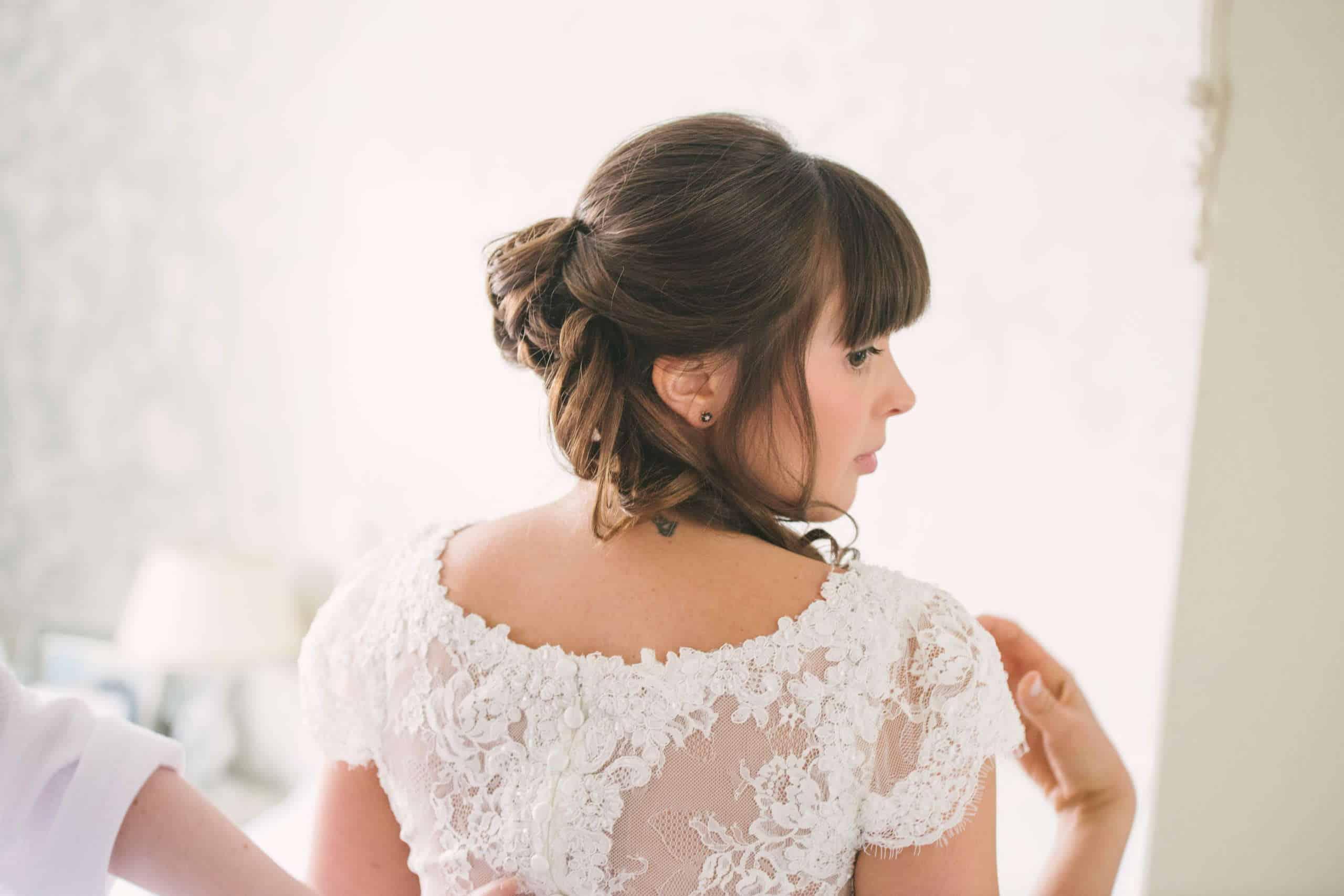 230416 Essex Wedding Photography Baddow Gallerywood 009