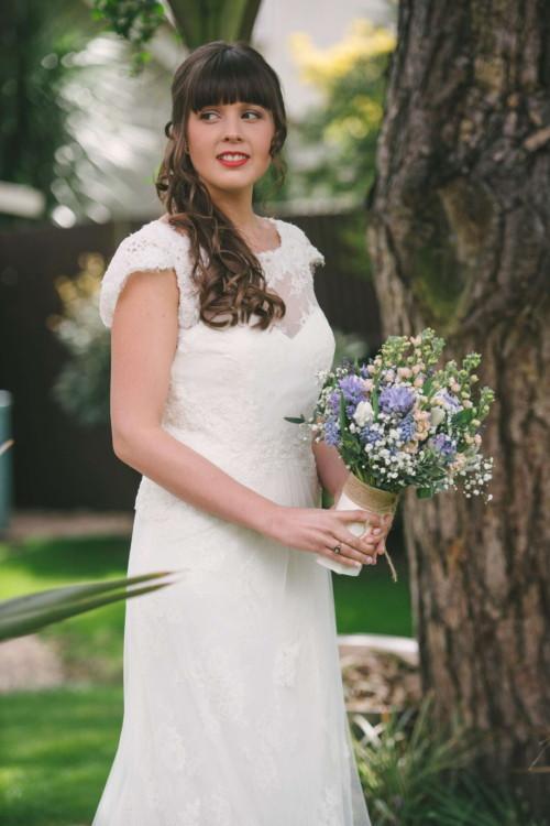 230416 Essex Wedding Photography Baddow Gallerywood 011
