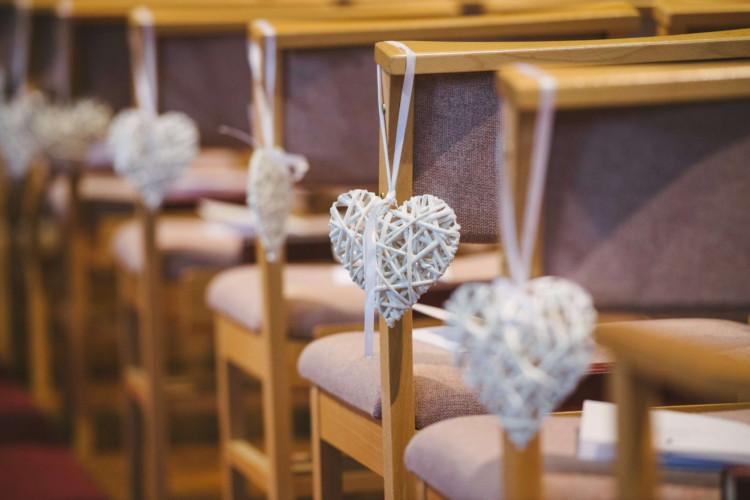 230416 Essex Wedding Photography Baddow Gallerywood 020
