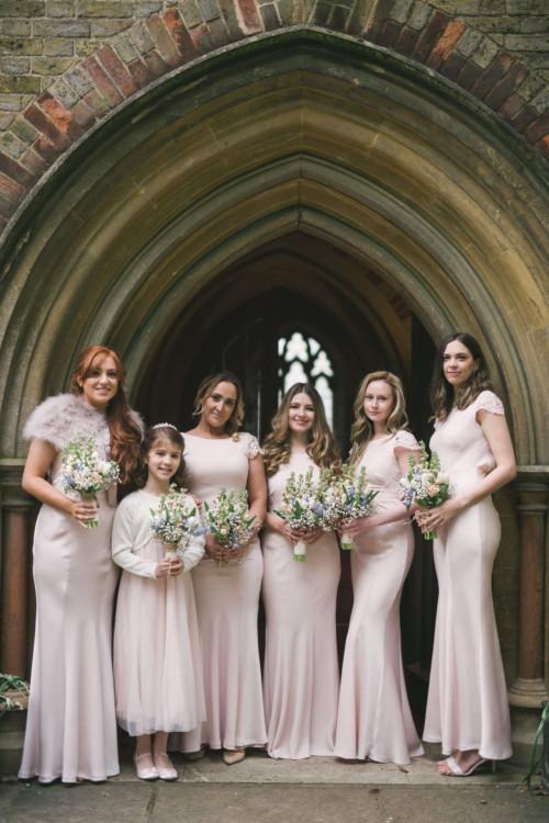 230416 Essex Wedding Photography Baddow Gallerywood 025