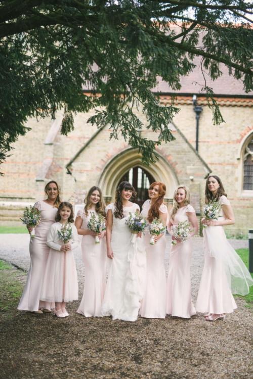 230416 Essex Wedding Photography Baddow Gallerywood 027