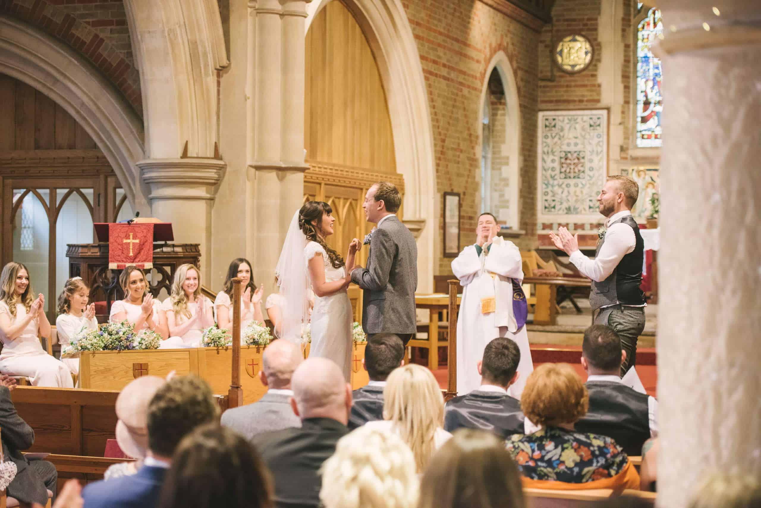 230416 Essex Wedding Photography Baddow Gallerywood 036