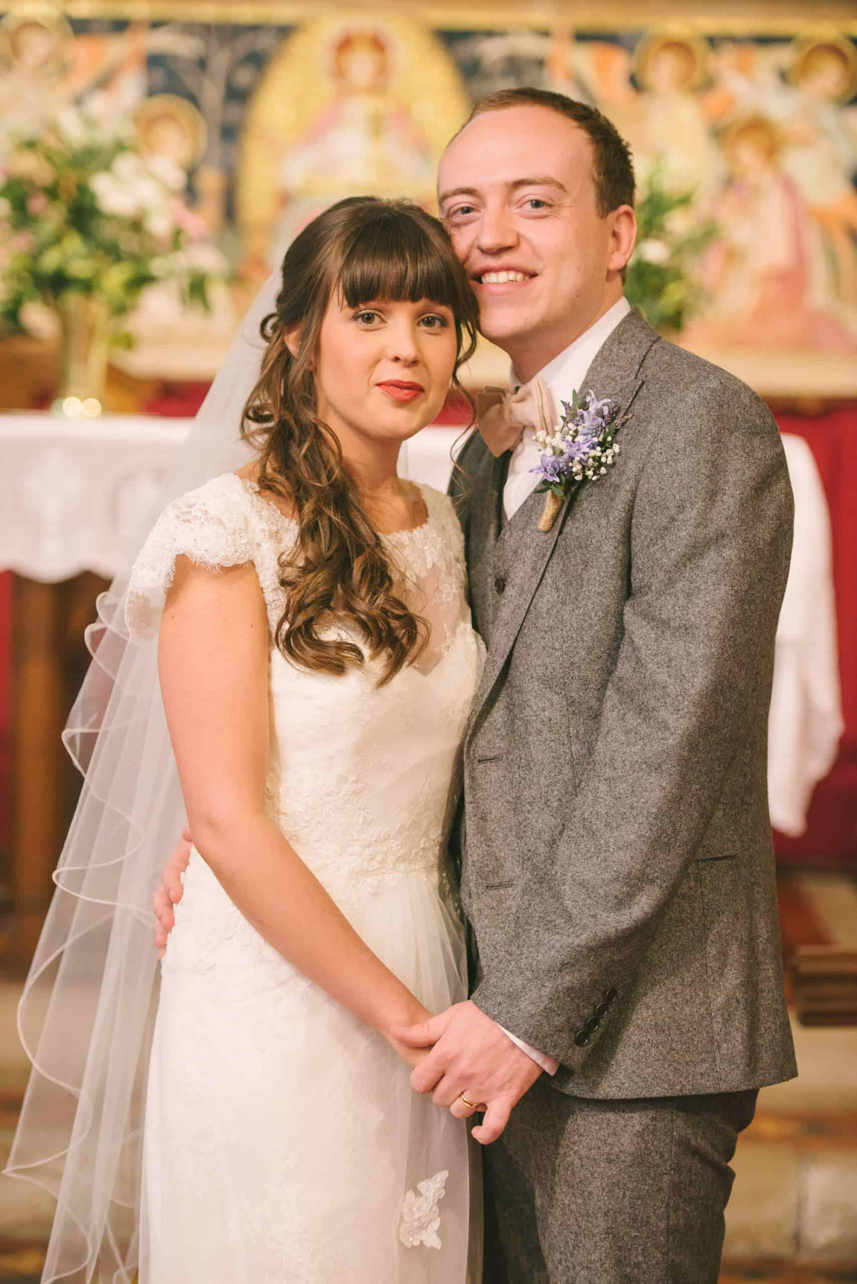 230416 Essex Wedding Photography Baddow Gallerywood 038