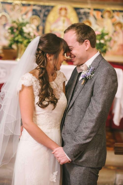 230416 Essex Wedding Photography Baddow Gallerywood 039