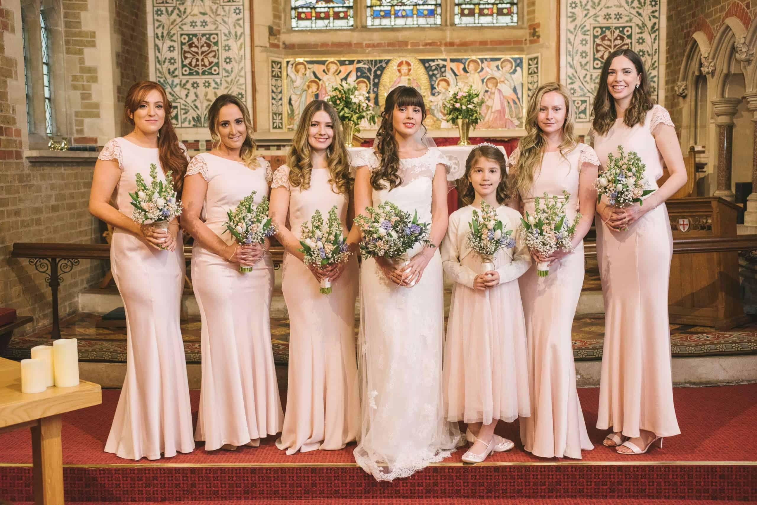 230416 Essex Wedding Photography Baddow Gallerywood 040