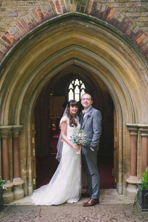 230416 Essex Wedding Photography Baddow Gallerywood 046