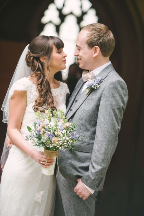 230416 Essex Wedding Photography Baddow Gallerywood 048