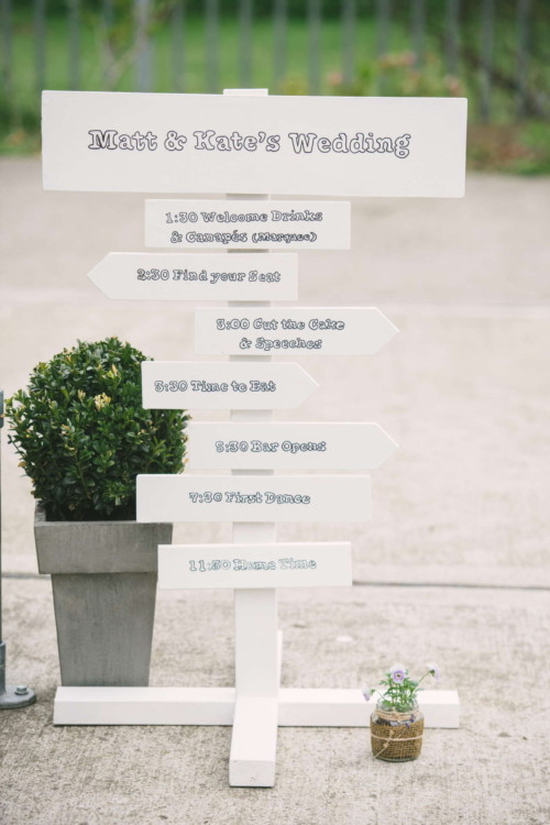 230416 Essex Wedding Photography Baddow Gallerywood 057