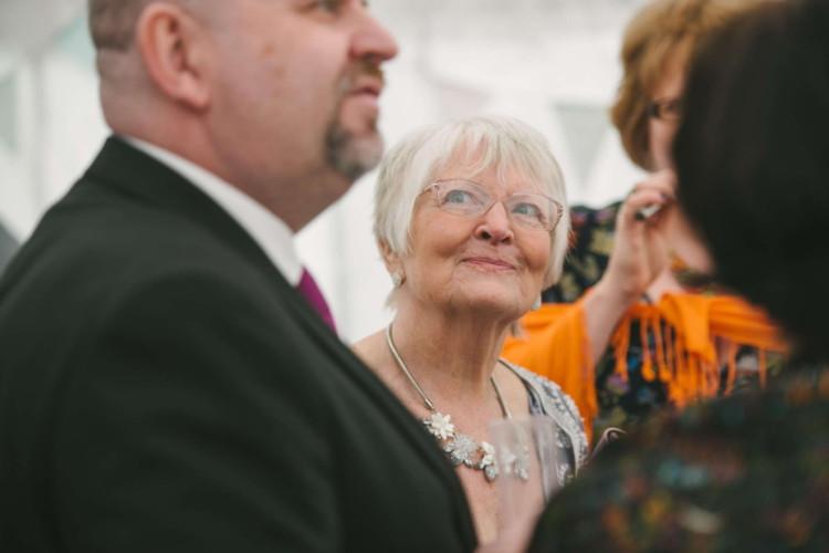 230416 Essex Wedding Photography Baddow Gallerywood 078