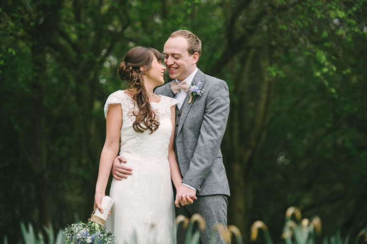 230416 Essex Wedding Photography Baddow Gallerywood 087