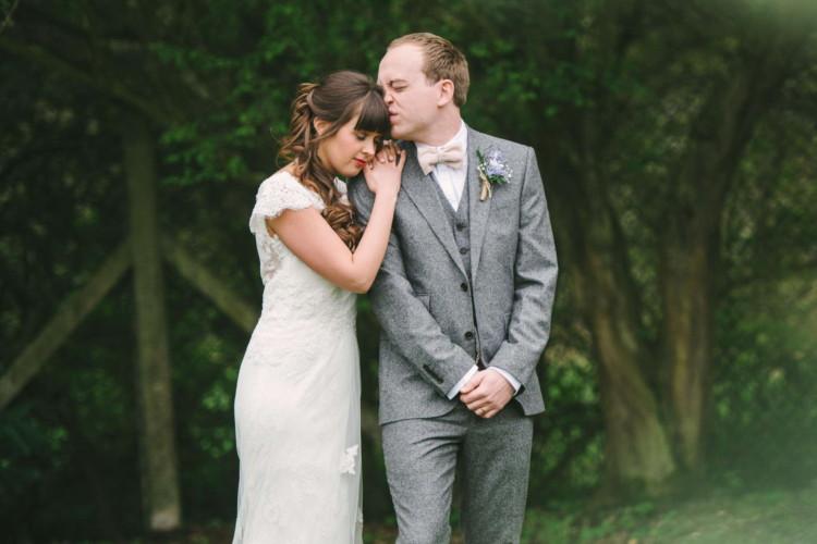 230416 Essex Wedding Photography Baddow Gallerywood 088