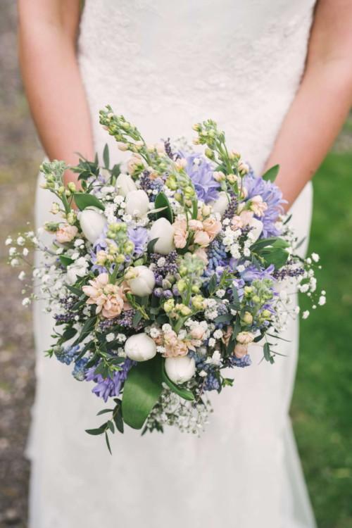 230416 Essex Wedding Photography Baddow Gallerywood 095