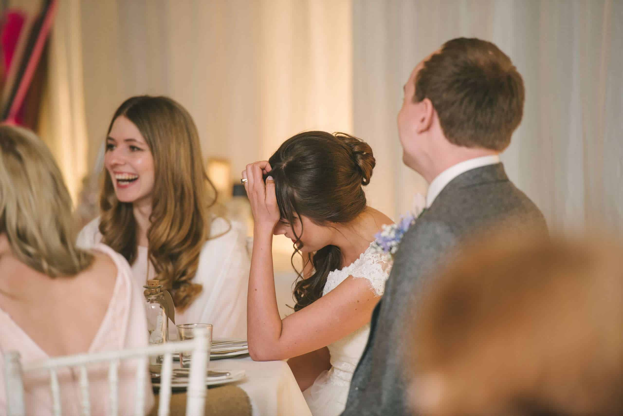 230416 Essex Wedding Photography Baddow Gallerywood 101