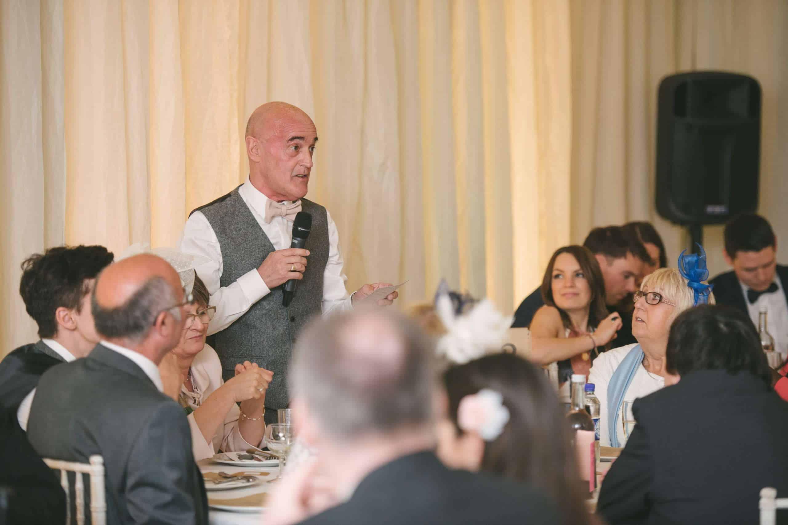 230416 Essex Wedding Photography Baddow Gallerywood 102