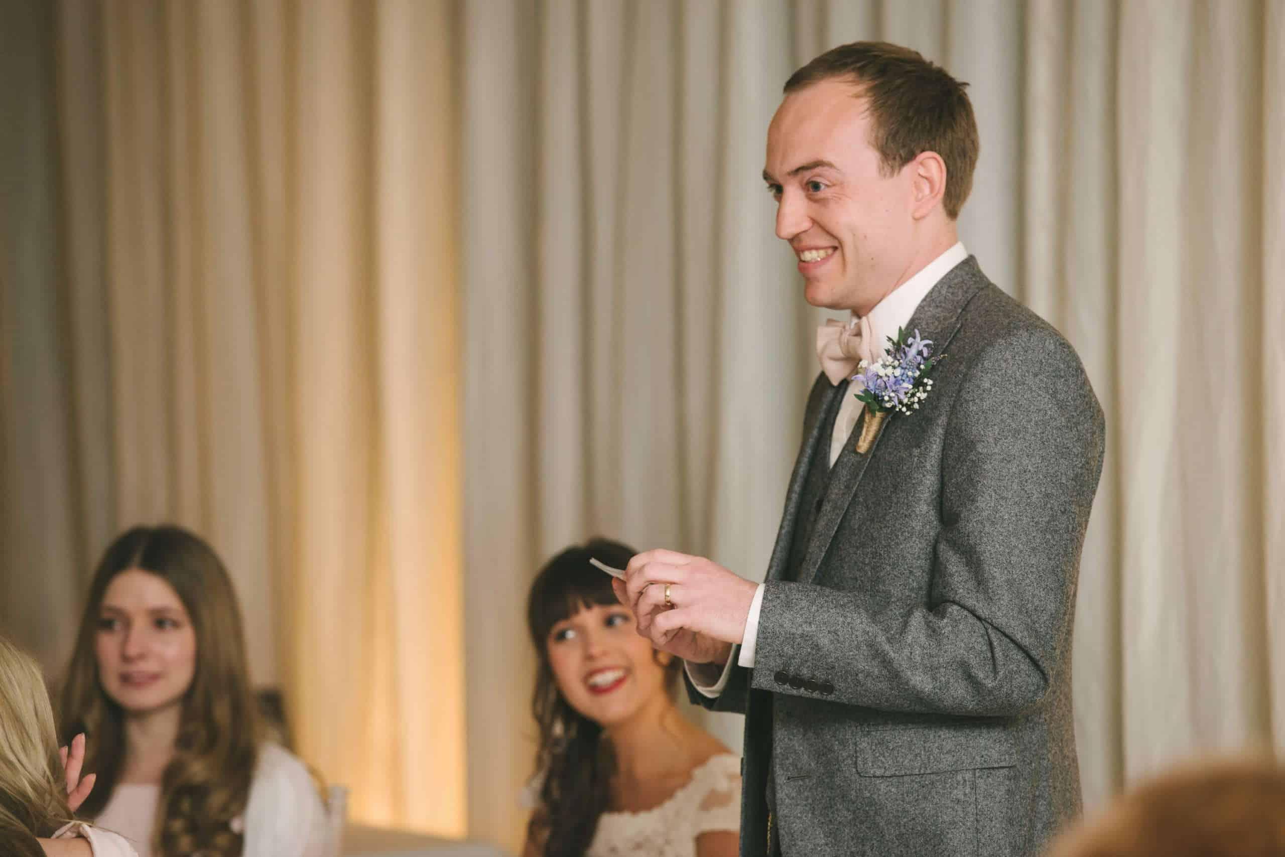 230416 Essex Wedding Photography Baddow Gallerywood 103
