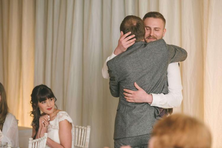 230416 Essex Wedding Photography Baddow Gallerywood 104