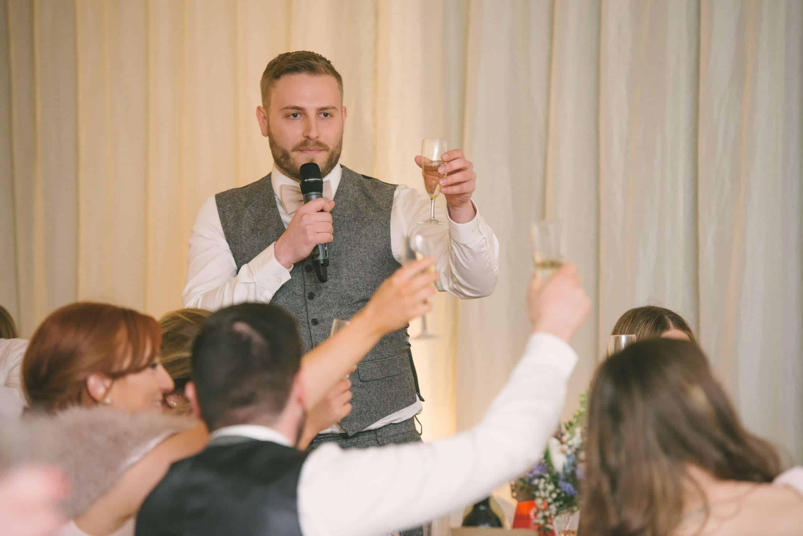 230416 Essex Wedding Photography Baddow Gallerywood 105