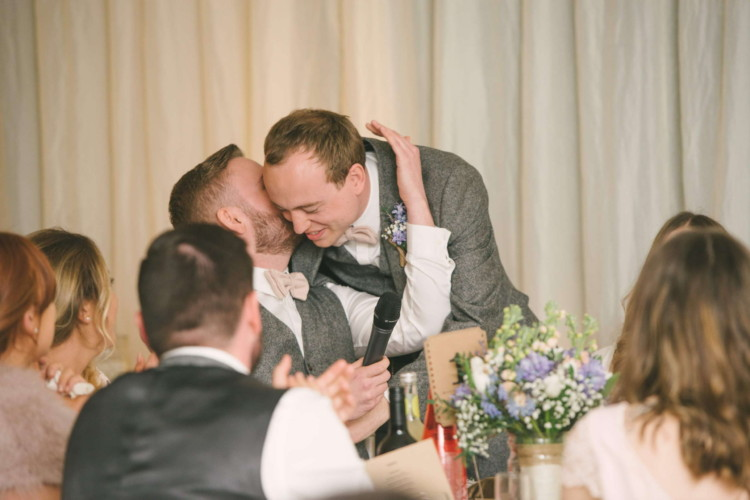 230416 Essex Wedding Photography Baddow Gallerywood 106
