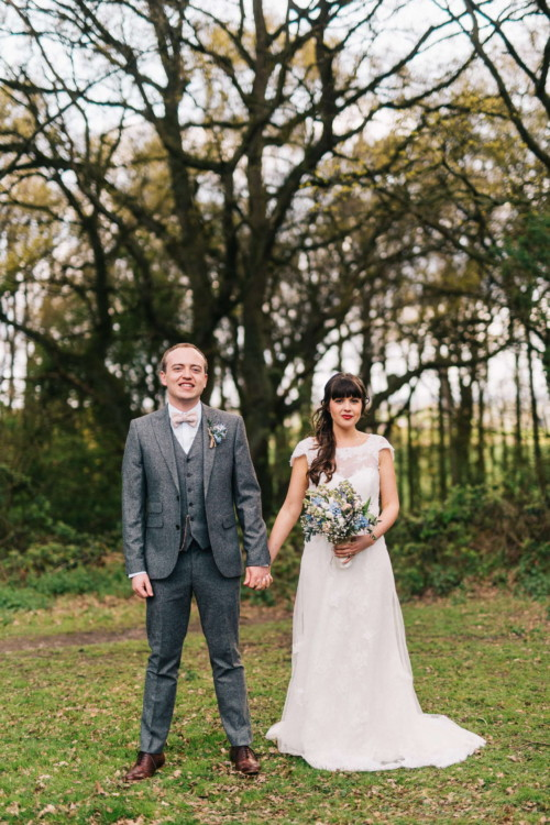 230416 Essex Wedding Photography Baddow Gallerywood 107