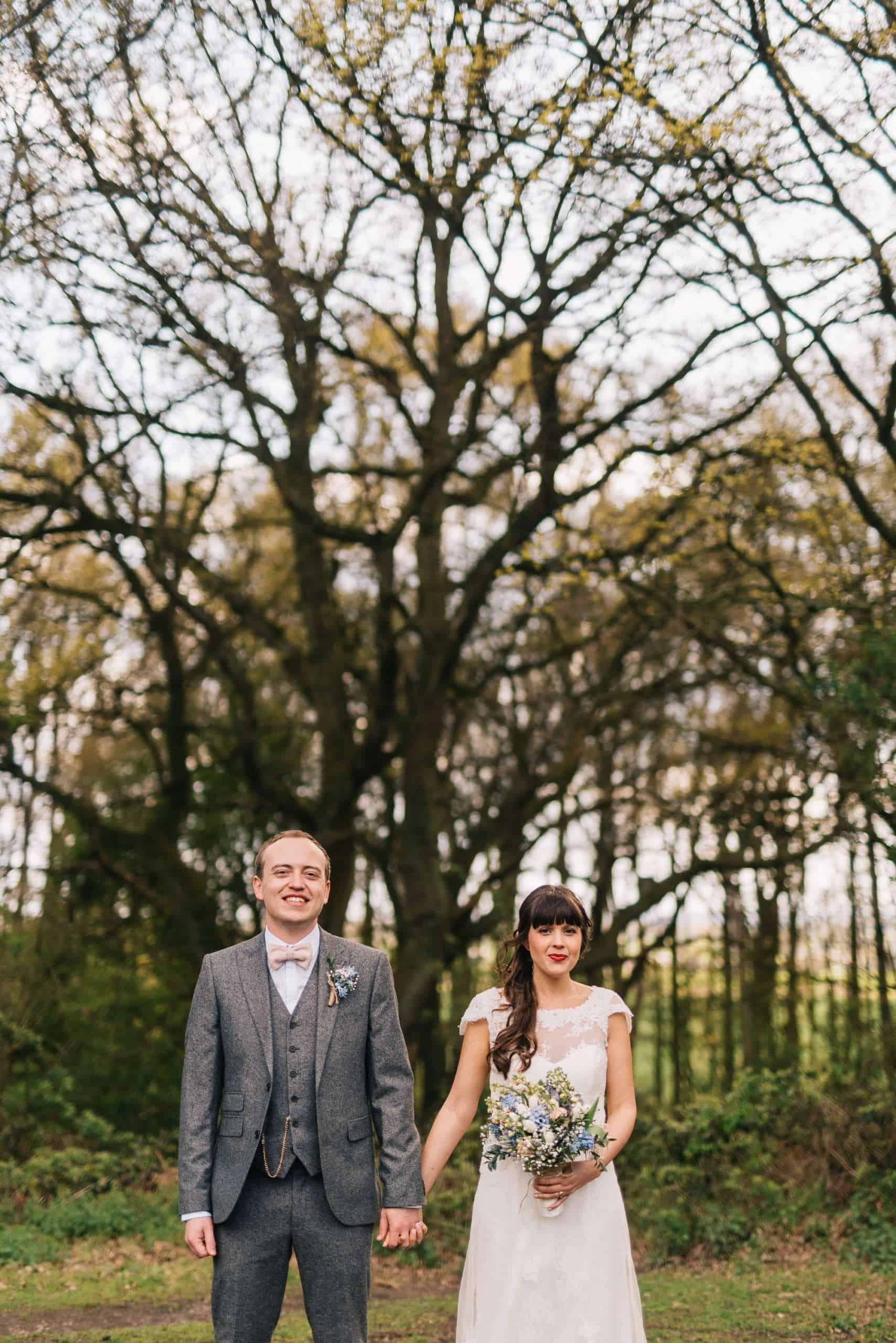 230416 Essex Wedding Photography Baddow Gallerywood 108