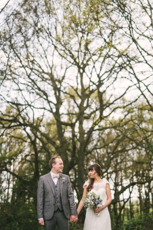 230416 Essex Wedding Photography Baddow Gallerywood 109