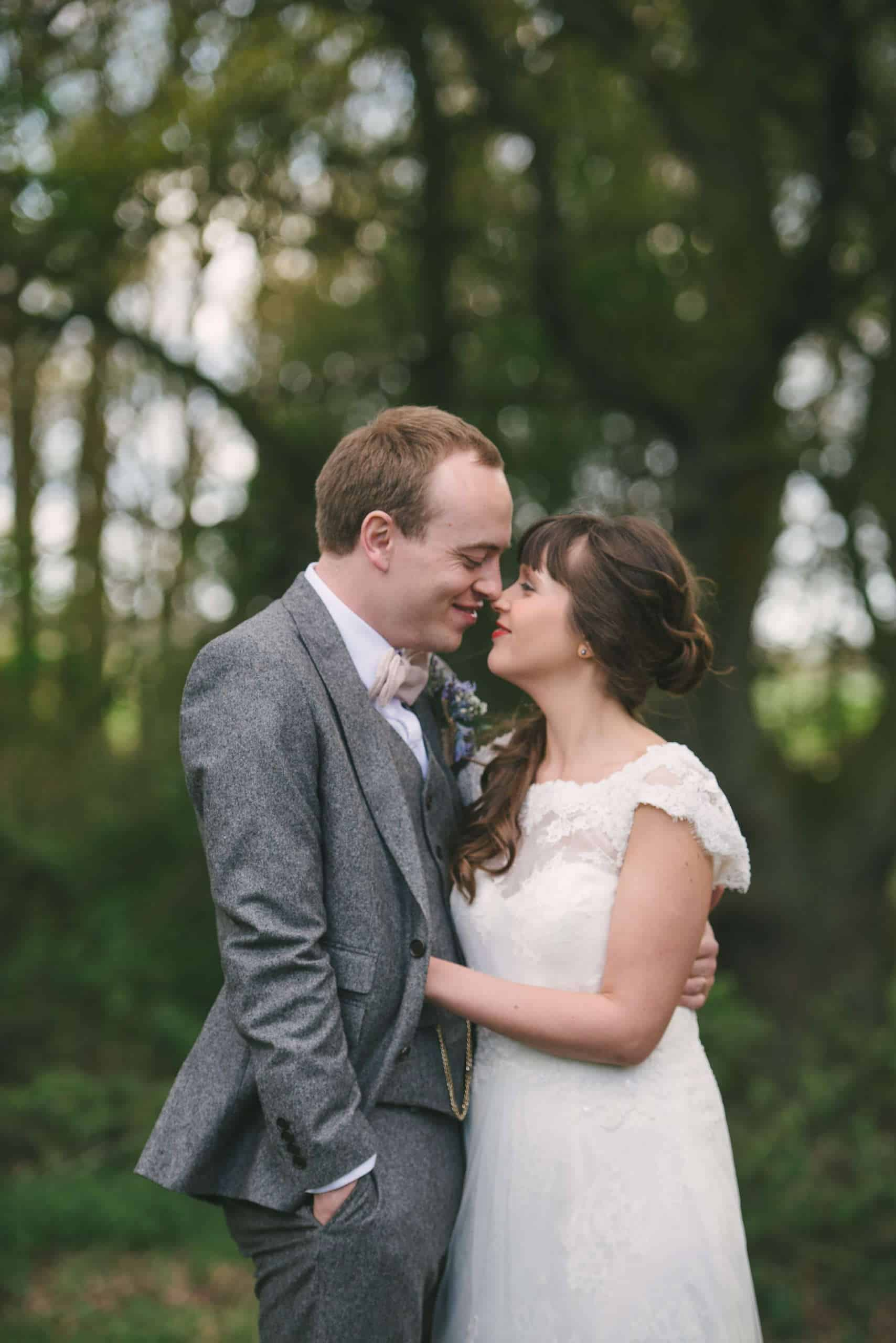230416 Essex Wedding Photography Baddow Gallerywood 110