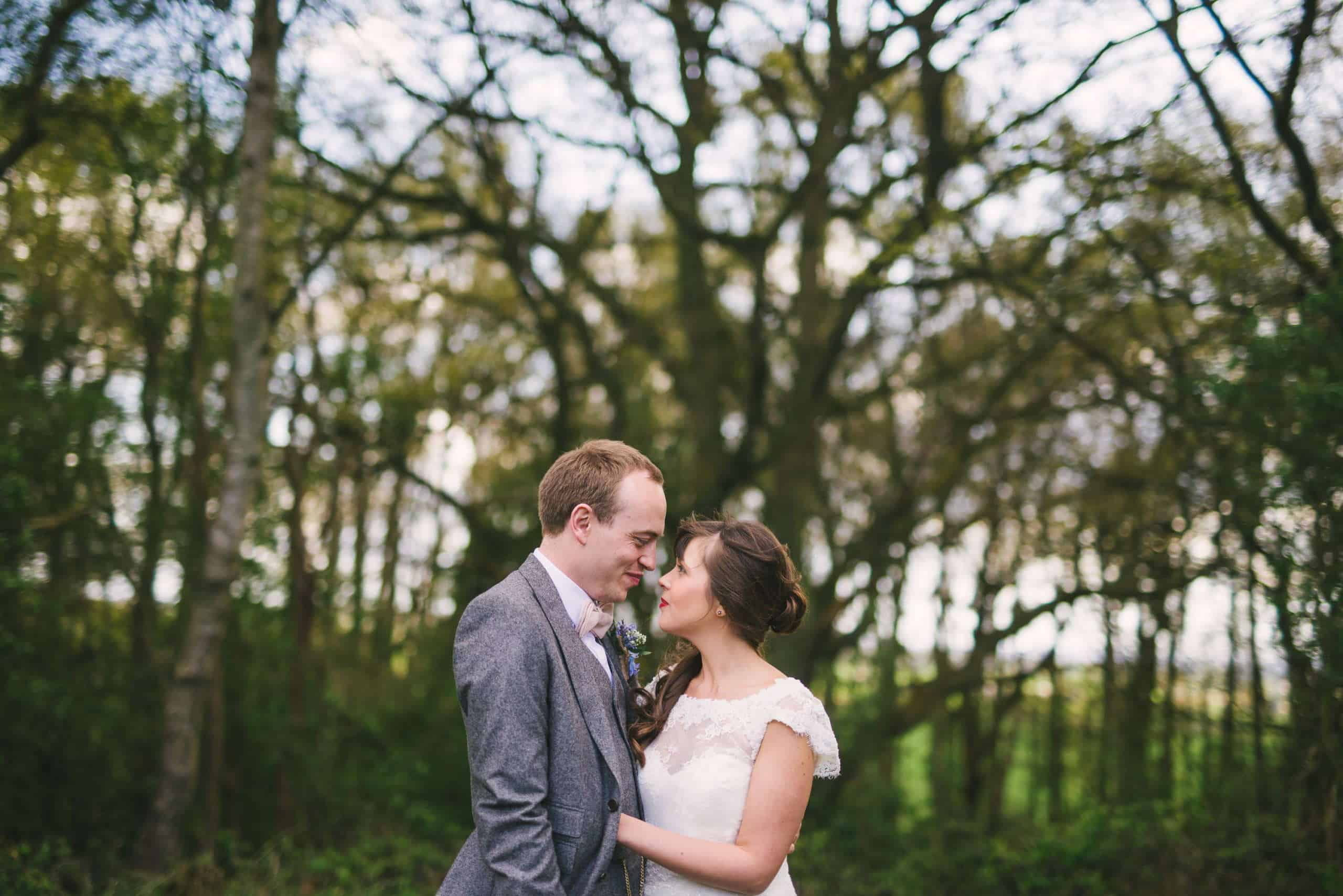 230416 Essex Wedding Photography Baddow Gallerywood 111