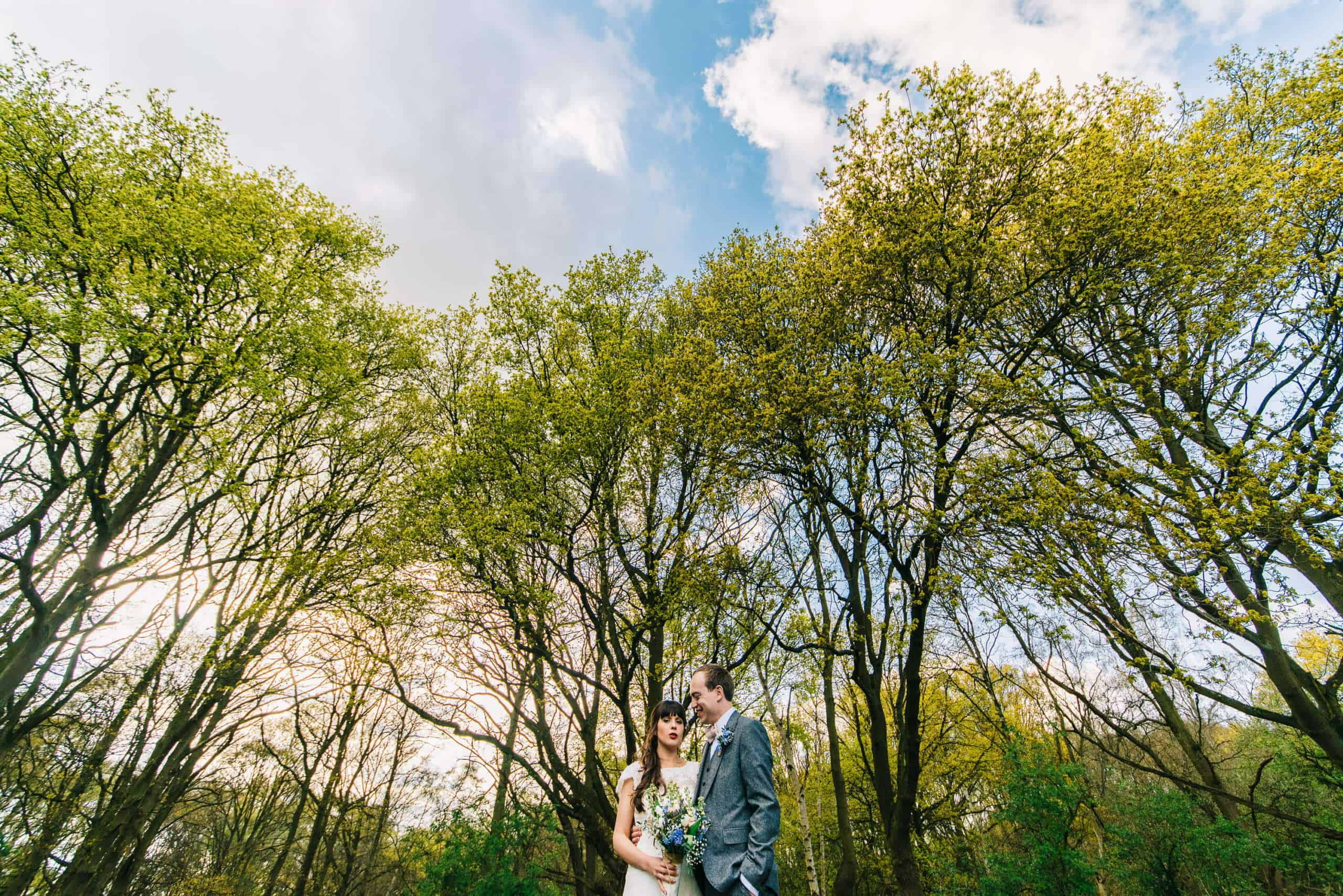 230416 Essex Wedding Photography Baddow Gallerywood 112