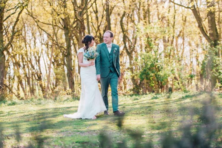 230416 Essex Wedding Photography Baddow Gallerywood 116
